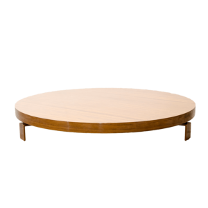mesa-de-centro-ella