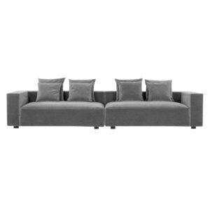 sofa-leve