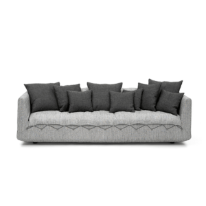 sofa-vice-versa(ovo)