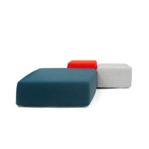 puff-Pedras (1)