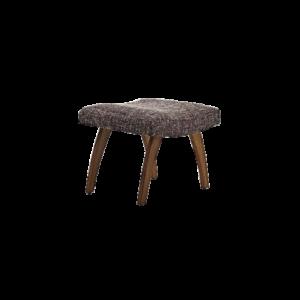 Banqueta cucal 900x900