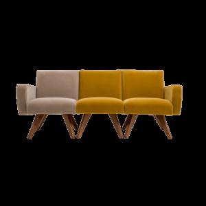 Chica sofa 900x900