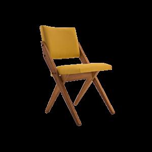I cadeira - 900x900