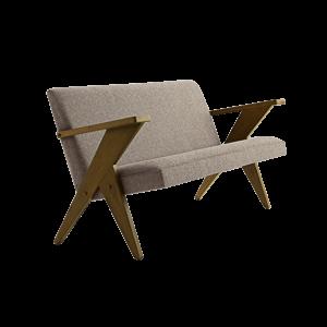 N sofa 900x900
